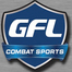 GFLTV Ring of Combat 37