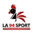 La 94 Sport