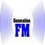 GENERATION FM 89.9 MBEYA