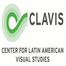 Lectures - CLAVIS Center for Latin American Visual