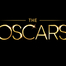 Oscar's 2014 --  FULL SHOW HD