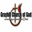 Grayhill Church of God