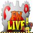FW Live!