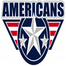 Tri-City Americans Hockey