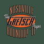 GDP Nashville &#039;11 Roundup