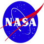 NASA News Audio