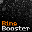 Bing Booster for Startups