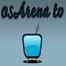 Stream OSArena.net