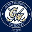GW Ice Hockey recorded live on 9/21/13 at 12:40 AM EDT