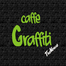 Caffe  Graffiti