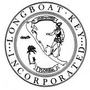 Town of Longboat Key //Commission Meetings Live