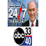 James Spann 24x7 Weather