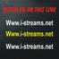 Tottenham Hotspur vs Arsenal live stream p2p 02-10