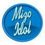 Mizo Idol 11/03/11 08:43AM