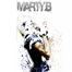 MartyBTVLive