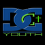 DCC Youth Friday Nights