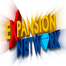 expansionnetwork