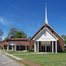 GracePoint Church Decatur, Alabama