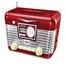 Radio Cipolletti 99.1