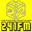 #241FM