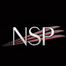 NSP TV