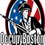 OccupyBoston 10/07/11 01:25PM