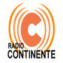 RADIO CONTINENTE