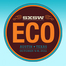 SXSW Eco 2012: The New Environmentalists