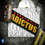 Dancehall Adictus Radio