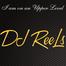 JonMixRadio/DJreeLs
