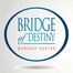 Bridge of Destiny Worship Center Live!