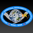 GOES-R Construction Site