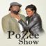 PoZeeShow