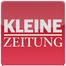 Kleine Zeitung Live