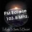 FM Eclipse 103.5