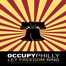 OccupyPhiladelphia