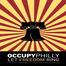 OccupyPhiladelphia