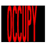 OccupyMN (TshirtToby) recorded live on 7/24/12 at 12:04 PM CDT