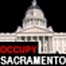 occupy sac 10/08/11 12:06AM