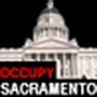 occupy sac