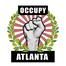 #OccupyAtlanta recorded live on 10/24/11 at 5:46 PM EDT