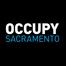 OccupySacto_1