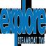 Steamboat Springs TV18