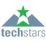 TechStars Live!