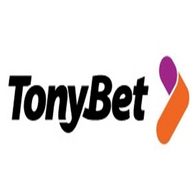 is tonybet safe