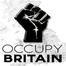 Occupy Birmingham, UK