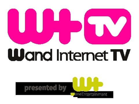wand tv. Black Bedroom Furniture Sets. Home Design Ideas