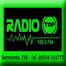 RadioTop100.5