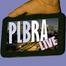 PLBRA