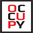 OccupyDuluth